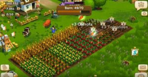 FarmVille 2: Escapada rural apk v11.0.2797 Full Mod (MEGA)