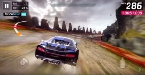 Asphalt 9 Legends Apk 1 2 4a Android Full Mod Mega