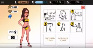 KIM KARDASHIAN: HOLLYWOOD apk v9.4.1 Full Mod (MEGA)
