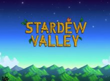 Stardew Valley apk v1.02 Android Full Mod (MEGA)