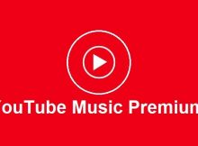 YouTube Music apk v3.11.54 Full Mod Premium (MEGA)