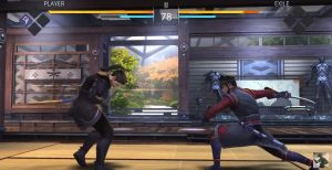 Shadow Fight 3 apk v1.18.5 Android Full Mod (MEGA)