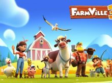 FarmVille 3 - Animals apk v1.0.3936 Full Mod (MEGA)