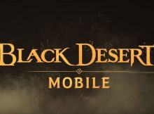 Black Desert Mobile apk v4.0.55 Android Full (MEGA)