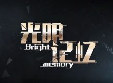 Bright Memory Mobile apk v1.0 Android Full (MEGA)