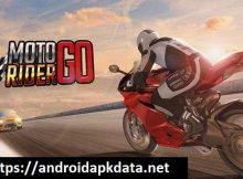 Moto Rider GO: Highway Traffic apk v1.25.3 Full Mod (MEGA)