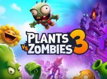 Plants vs Zombies 3 apk v15.0.196512 Full Mod (MEGA)