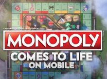 Monopoly - Board game classic about real apk v1.4.9 Full Mod (MEGA)